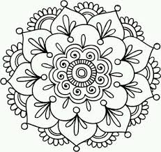 Flower Drawings Black And White - 30 best flower drawings and patterns φ images on pinterest