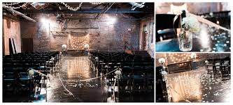 king plow event gallery destination wedding in atlanta ga one