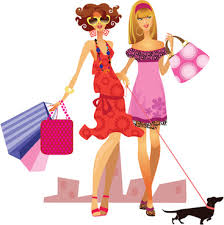 all free clipart fashion shopping clip free vector 215 236 free