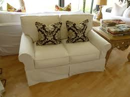 Love Sofas Sofas U Love Slipcovers Best Home Furniture Decoration