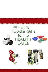 61 best gluten free resources images on pinterest gluten free