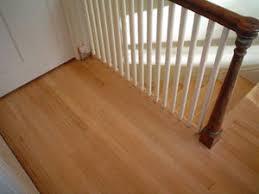 Hardwood Floor Refinishing Products Floor Medic Hardwood Floor Sanding Staining Refinishing