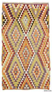 la maison du kilim 207 best tapis mon s u0027ami images on pinterest carpets moroccan