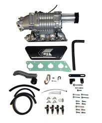honda accord supercharger supercharger kit 2013 acura ilx