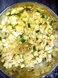 comment cuisiner de la raie cuisiner aile de raie awesome ailes de raie dirou kimana hd