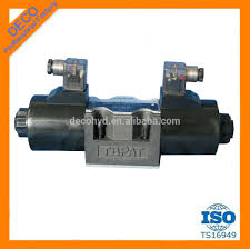hydraulic valve hydraulic valve suppliers and manufacturers at