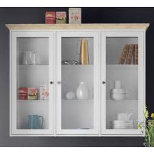 wall mounted kitchen display cabinets august grove starkey curio cabinet wall mounted display
