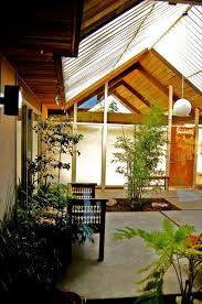 103 best eichlers images on pinterest architecture color