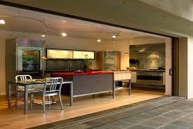 Lowes Kitchen Design Ideas by Cafe Kitchen Design Cafe Kitchen Design And Lowes Kitchen