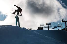 boom watch nitro snowboard team video from australia