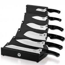 kitchen knives set sale astounding kitchen knife set with their names images design ideas