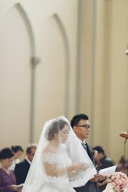 wedding dress kelapa gading directory of wedding bridal vendors bridestory