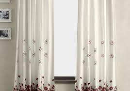 door stunning sliding glass door curtain dimensions delicate
