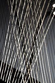 hotel lexus lima tarifas teofilo net mesmerizing illumination