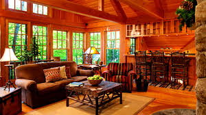 Small Country Living Room Ideas Bedroom Gorgeous Small Country Living Room Ideas Best Interior