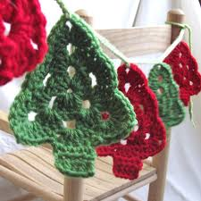 collection christmas tree tutorial pictures home design ideas
