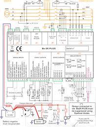 onan generator wiring diagram 4 0cck1r10316 unbelievable