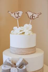 we do cake topper cake toppers chic stylish weddings