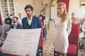 mariage montpellier mariage cool montpellier wedding montpellier