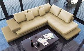 Small Sectional Sleeper Sofa by Small Sectional Sofa With Squared Table And Chair Homefurniture Org