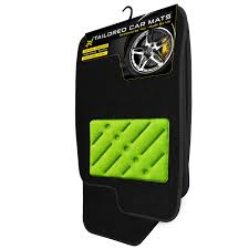 Spider Floor L F430 Spider 2005 Tailored Black Floor Car Mats L Ebay