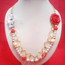 designer handmade jewellery designer jewellery in kolkata west bengal india indiamart