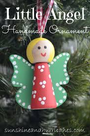 962 best christmas crafts u0026 activities images on pinterest