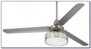 ceiling fans for 7 foot ceilings lowes plug in ceiling fan amazon home decorating ideas contemporary