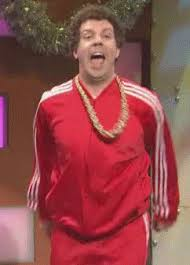 jason sudeikis leaves snl u2014 here are his best sketch moments
