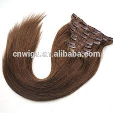 cheap clip in hair extensions 22 220g chestnut brown all colors bellami luxury remy