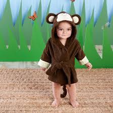 Terry Cloth Robe Kohls Hooded Baby Towels Target Towel