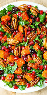 salad for thanksgiving best recipes 25 best thanksgiving salad ideas on pinterest thanksgiving