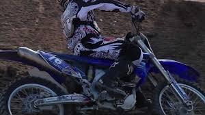 freestyle motocross video the mx lab motocross video youtube