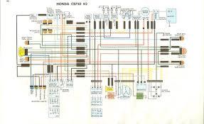 i need a wiring diagram for ata110 d taotao 110 atv wiring diagram