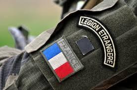 Army Uniform Flag Patch Jam Brothers Embroidery U0026 Uniforms U2013 Bullion Badges Regalia