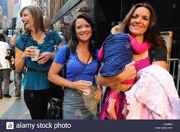 polygamy america stock photos u0026 polygamy america stock images alamy