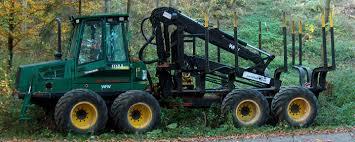 timberjack tractor u0026 construction plant wiki fandom powered by