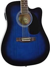 amazon black friday deals guitars shop amazon com acoustic electric guitars