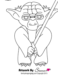 Star Wars Free Printable Coloring Pages For Adults Kids Over Free Printable Coloring Pages