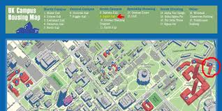 uky map workshopsymposium2014 rcsirm foswiki