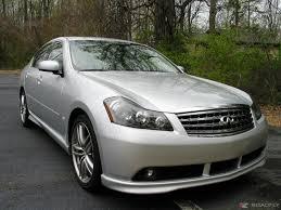 lexus gs430 for sale lexus gs430 u0026 infiniti m45 vs cadillac cts v best motoring