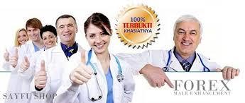 toko sayfu jual obat forex asli di bali antar gratis 082282333388