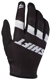 thor motocross gloves shift whit3 label air gloves revzilla