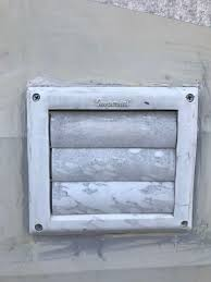 How To Install Portable Air Conditioner In Awning Window Best 25 Camper Air Conditioner Ideas On Pinterest Home Ac Units