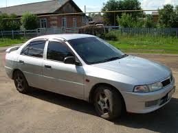 100 ideas 2000 mitsubishi lancer on habat us