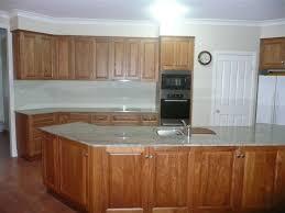 Kitchen Cabinets Brisbane Extremely Wooden Kitchen Cabinets Brisbane Timber Renovation