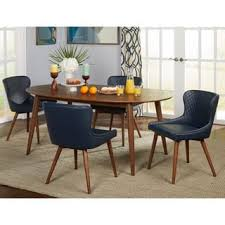 Century Dining Room Tables Mid Century Modern Kitchen Dining Room Tables For Less