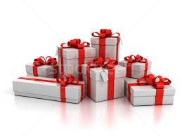 present boxes gift boxes stock photo milos kojadinovic koya79 475989