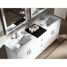 18 Deep Bathroom Vanity by 18 Deep Bathroom Vanity Simple 19 Inch Bathroom Vanity For Nice
