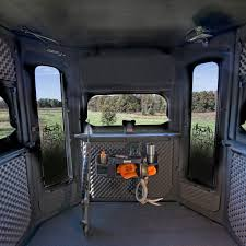 the buck palace 6x6 platinum 360 hunting blind redneck blinds the buck palace 6x6 platinum 360 blind